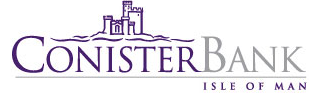 conister logo